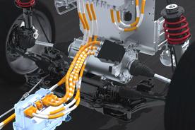 BMBF-Förderprogramm Zuverlässige, intelligente und effiziente Elektronik für die Elektromobilität (ZIEL-eMobil): Projekt