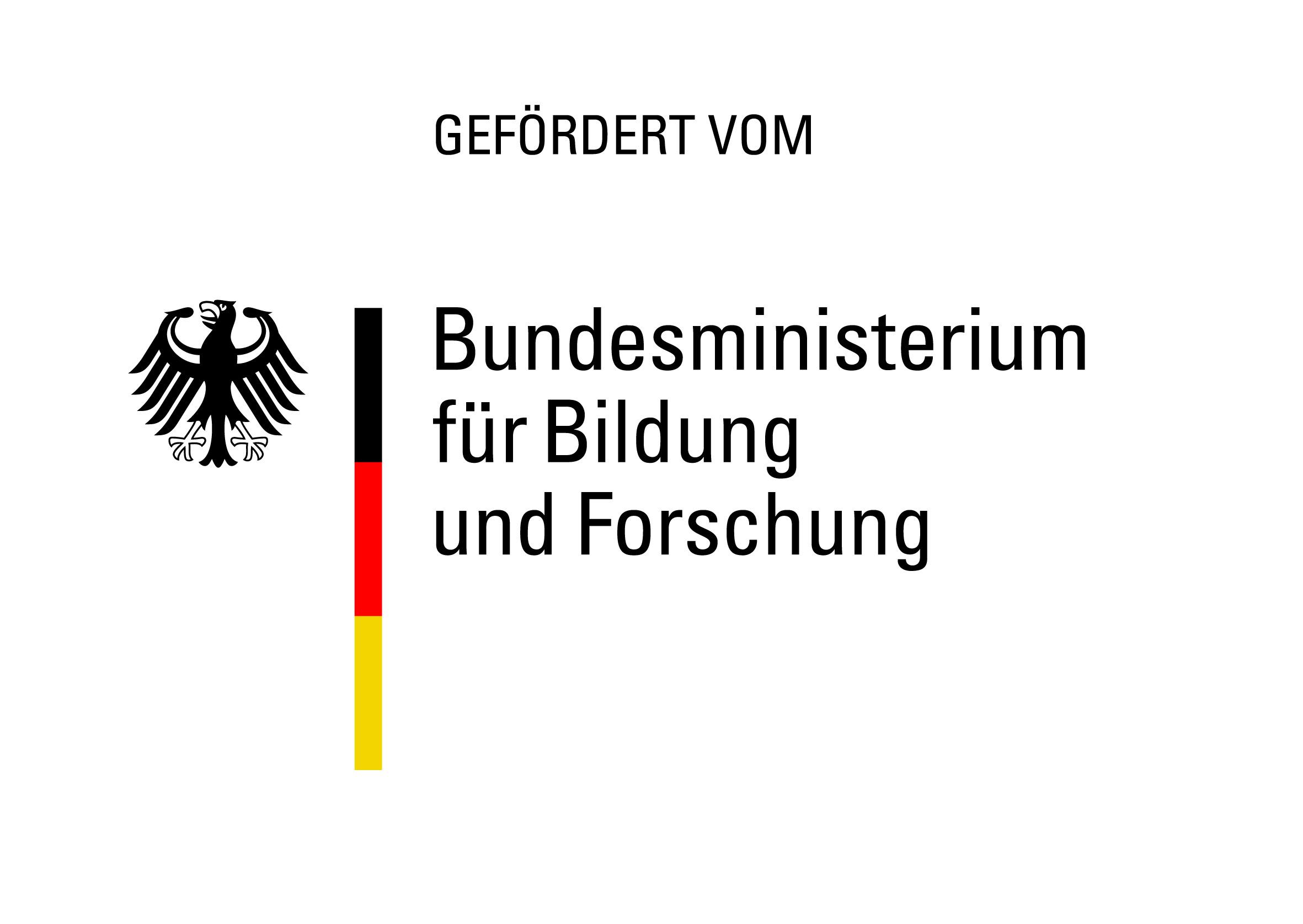 BMBF-Förderprogramm