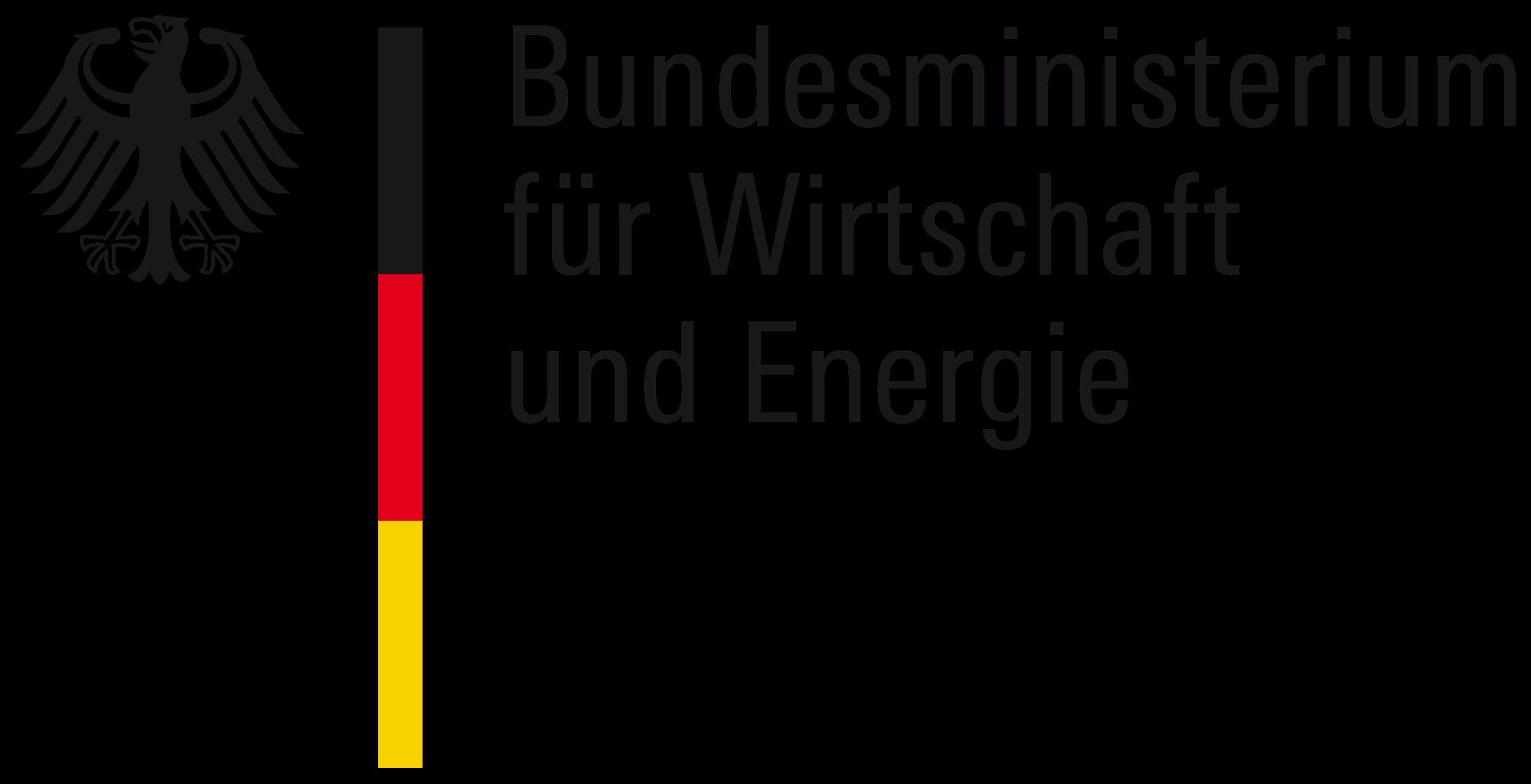BMWi-Förderprogramm Elektromobilität: Projekt