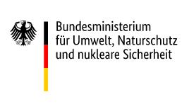 BMU-Förderprogramm: Hochdurchsatz Silicium-basierte Schichten und Silicium-Epitaxie für die Photovoltaik (HighVolEpi)