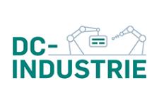 BMWi-Förderprojekt: DC-Industrie2