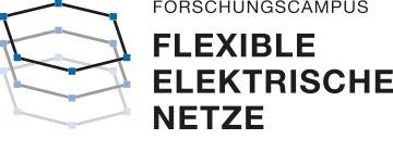 Forschungscampus Flexible Elektrische Netze (FEN) -DC-Sek (BMBF 03SF0594): Regelung und Automatisierung von hybriden AC/DC-Verteilnetzen unter Berücksichtigung cyberphysikalischer Sicherheitsaspekte