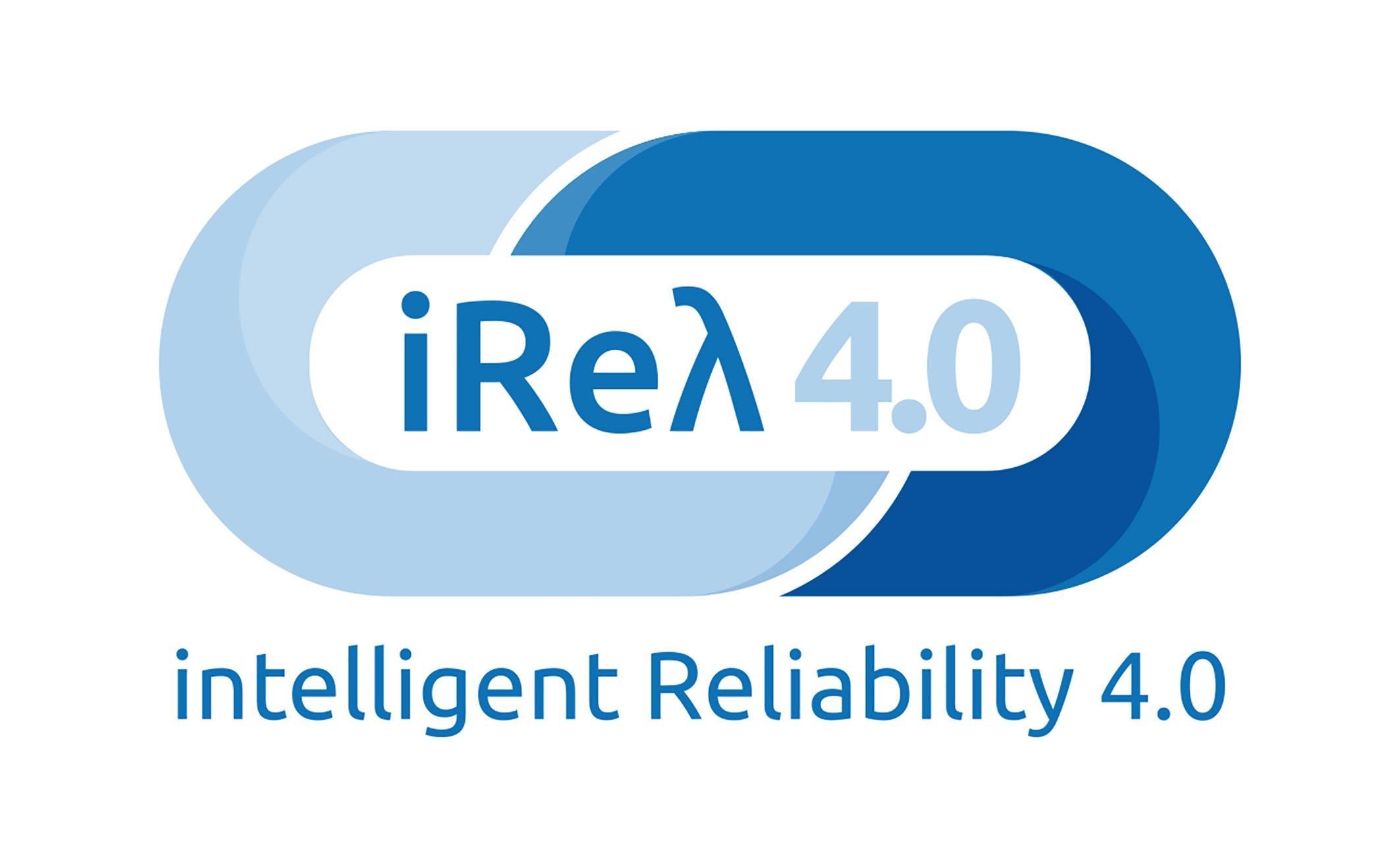 Verbundvorhaben: Intelligent Reliability 4.0 (iRel40)